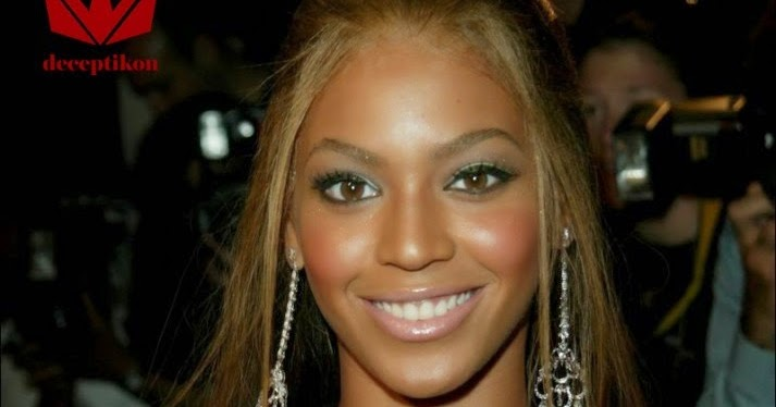 beyonce fake naked pictures